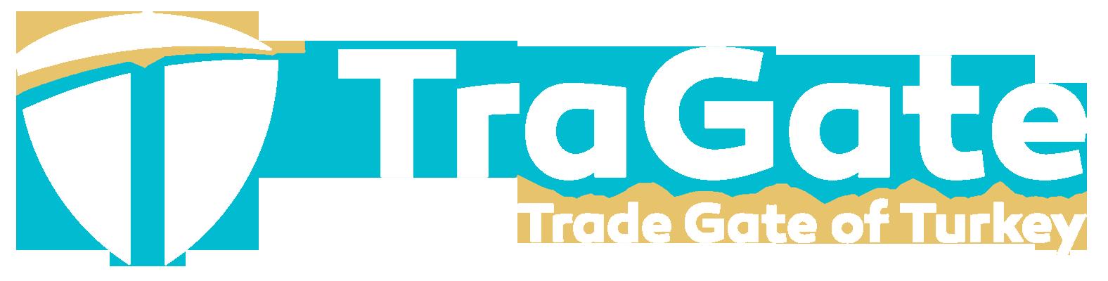 TraGate Türkiye